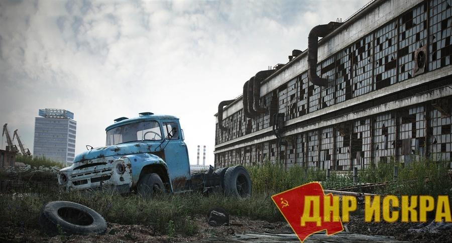 Публицист Павел Орехов: «О собянинском «городе для людей»