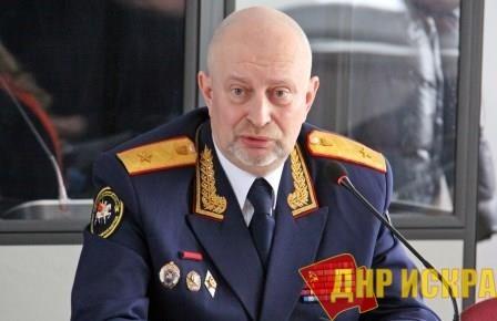 Следственный комитет признал интернет невиновным в самоубийствах