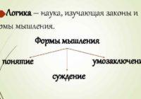Ю.Ю. Ермалавичюс: Необходимо адекватное восприятие действительности