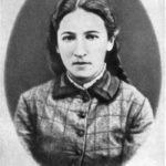 Вера Засулич возвращается. У взорвавшего здание УФСБ анархиста нашелся товарищ с бомбой в Москве