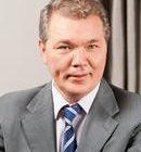 Калашников Леонид Иванович