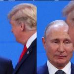 Сергей Удальцов: Внешняя политика не заменит народу пенсии и зарплаты