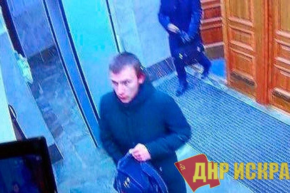 Лев Анонимус: Теракт в Архангельске – кто виноват?