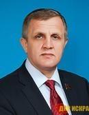 Коломейцев Николай Васильевич
