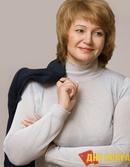 Останина Нина Александровна депутат Госдумы II-V созывов, руководитель аппарата фракции КПРФ
