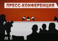 «Конституцию протащили на крови, чтобы утвердить олигархическо-буржуазный строй» (Видео)
