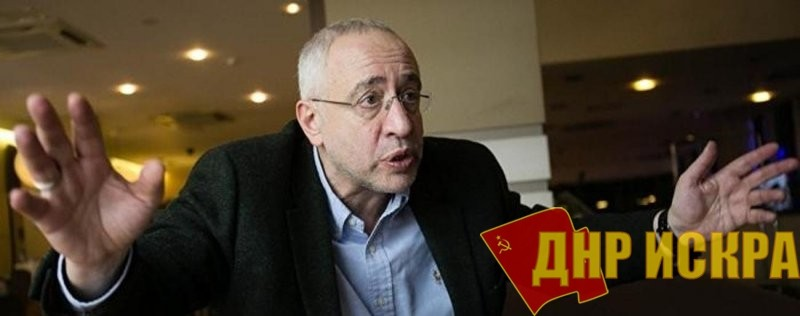 Переписанная история страны войдёт в учебники. Путин и Сванидзе расскажут школьникам о «сталинских репрессиях»