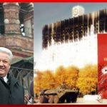 Сергей Удальцов: Прикрываясь Конституцией, власть унижает и грабит народ