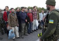 Украина включила в список на обмен убитого во Львовском СИЗО ополченца из России