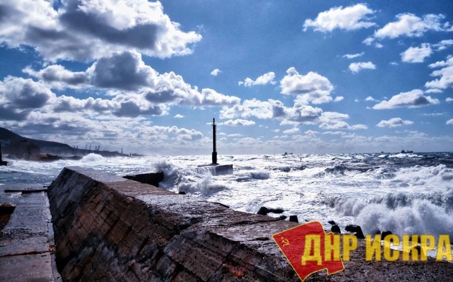 Борьба за Курилы. КПРФ в поиске кандидата на пост губернатора Сахалинской области