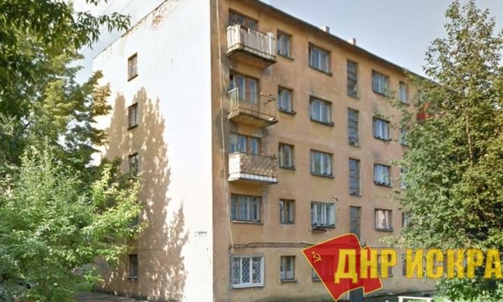 В Петрозаводске около сотни семей могут оказаться на улице