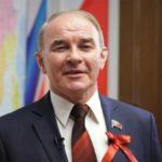 Вячеслав Тетёкин о деятельности коллекторов