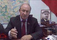Рассвет ТВ. Сергей Левченко. О чем умолчали СМИ