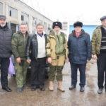 РКРП продолжает помогать Рабочему Фронту Донбасса