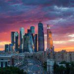 Новая политическая реальность, нарастающая турбулентность и предстоящие выборы в Москве. Из выступления на московской партийной конференции