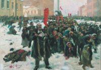 «Токсичность» единороссов и опасность «гапонизации» оппозиционной политики в Москве