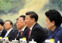 Китай снижает пенсионный возраст до 55 лет для мужчин и до 50 лет для женщин