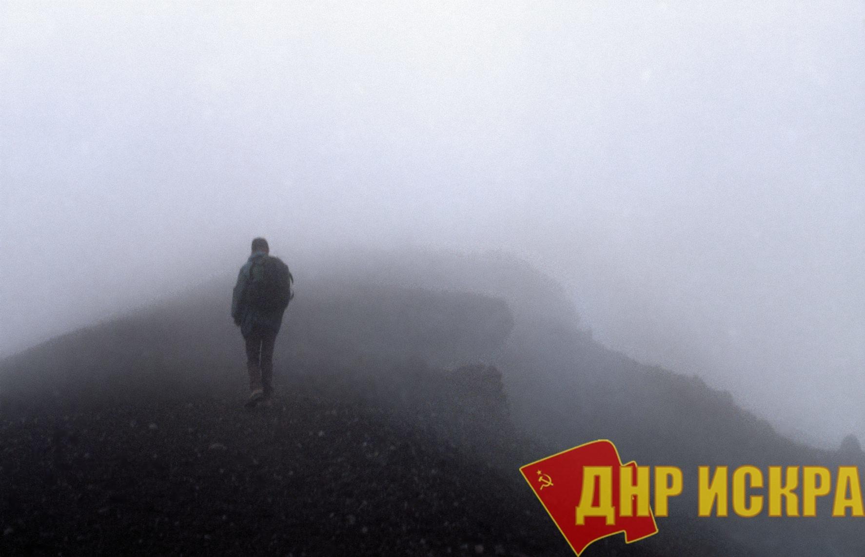 05.12.2018 от нас ушёл Алекс, Алексей Власенко.
