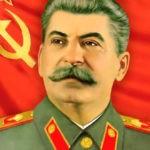 Сталин и классовый патриотизм