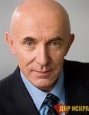 Синельщиков Юрий Петрович