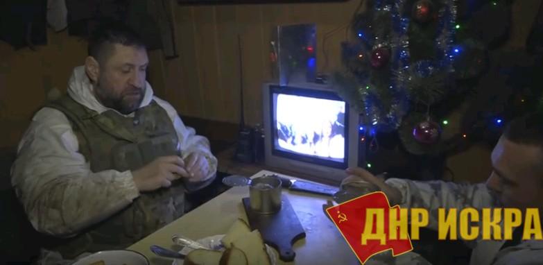 """Что такое """"перемирие"""" в Донбассе"""