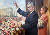 Уголовное преследование убийц четы Чаушеску в Румынии – звонок для тех, кто устраивает «майданы» и «цветные революции»