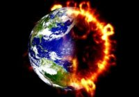 О «конце света» и буржуазной астрономии