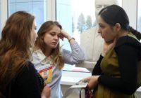 Россия вымрет, пока наших детей убеждают, что они не нужны