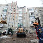 Позорно экономить на жизни и здоровье россиян