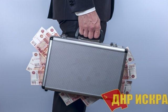 ФСО хочет засекретить свои закупки