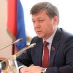 Дмитрий Новиков: Дерипаска почему-то путает защиту национальных интересов с оскорблением достоинства