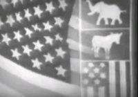 """""""На прицеле ваш мозг"""". Документальное кино СССР о манипуляции общественным сознанием (Видео)"""