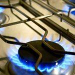 Валерий Рашкин: «Списали долги за газ жителям Чечни — проводите коммунальную амнистию по всей России!»