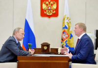 Сергей Удальцов: Чубайс во власти – знак беды для России