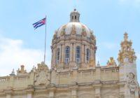 Заявление Министерства Иностранных Дел Республики Куба