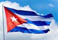 Куба: яркая фиеста революции и социализма