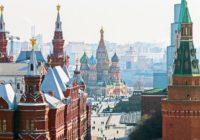 Кремль перешел «красную линию»