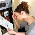Владельцам электроплит отменят льготы на электричеств