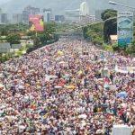 Д.Г. Новиков: Вмешательство во внутренние дела Венесуэлы недопустимо