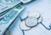 Омичи: «Мусорная реформа сделает «коммуналку» совсем неподъемной»
