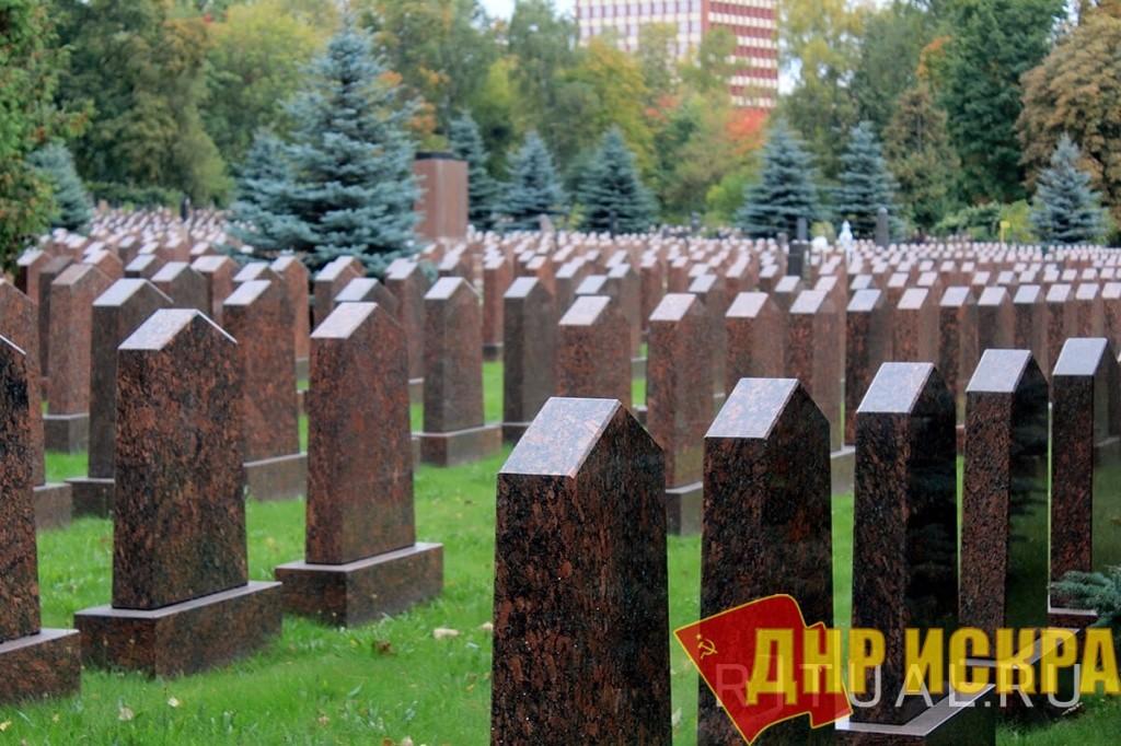 Численность населения России начала сокращаться