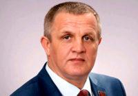 Н.В. Коломейцев