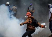 Почему Венесуэла победит, или как обрести иммунитет к цветным революциям?