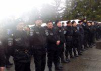 В Татарстане казаки будут охранять общественный порядок