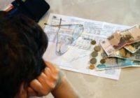 Орский водоканал признан крупнейшим должником за энергоресурсы