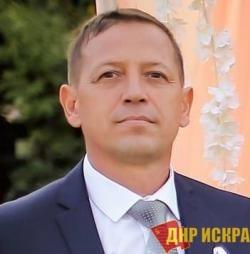 Новости ПКРМ. Только коммунисты могут остановить этот ад