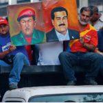 Венесуэла не позволит империализму отдавать ей приказы