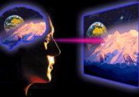 К вопросу о границах познания