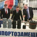 Американский запрет на поставки российских «суперджетов» в Иран демонстрирует дутый характер «импортозамещения»