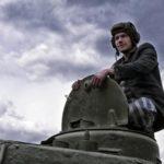 Т-34: мультяшные танки, игрушечная война и добрые немцы